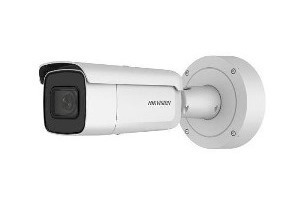 Hikvision 6MP IP-bulletkamera